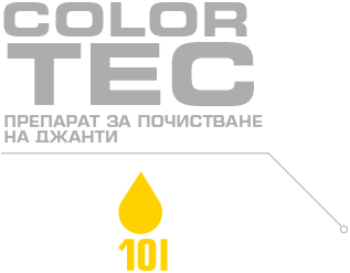 t_color