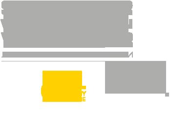 t_screen-s_5l