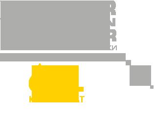 t_screen-w_3l_c