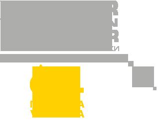 t_screen-w_3l_r